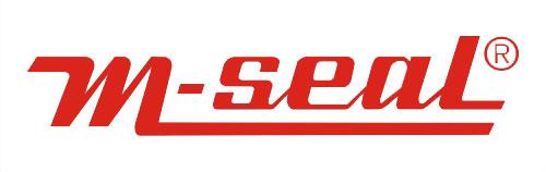 M-Seal logo
