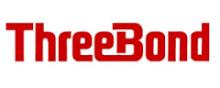 THREEBOND-LOGO