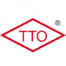 TTO-OILSEALS