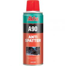 AKFIX A90 Anti Spatter Spray
