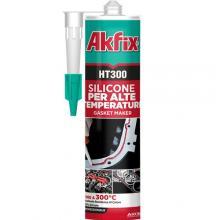 AKFIX HT300 Gasket Maker
