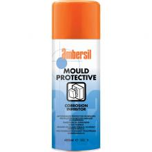 Ambersil_Mould_Protective