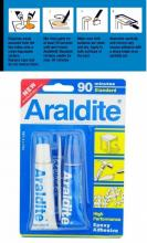 Araldite-90-Minutes-Standard- High- Performance-Epoxy-Adhesive