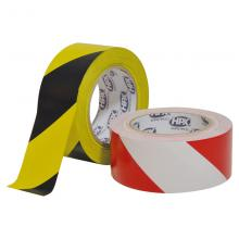 HPX SAFETY/SECURITY MARKING TAPE