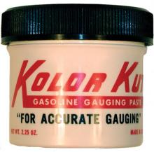 KOLOR KUT GASOLINE GAUGINE PASTE