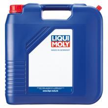 LIQUI MOLY - Hydraulic Oil HLP 46 SG-Z, 20 LITER DRUM