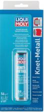 LIQUI-MOLY-METAL-PUTTY,56g