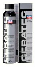 Liqui-Moly-Cera -Tec-ceramic- wear-protection,300 m