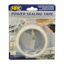 HPX POWER SEALING TAPE