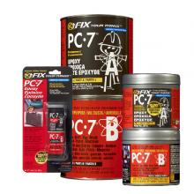 PC-7-PASTE-EPOXY
