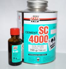REMA TIP TOP Cement SC4000