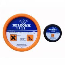 Belzona 1111 (Super Metal)