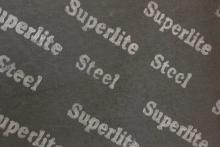 Superlite-Steel