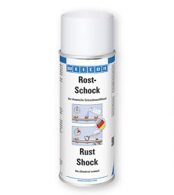 Weicon Rust Shock