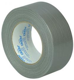 ABRO-Duct Tape 2""