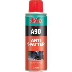 AKFIX A90 Anti Spatter Spray