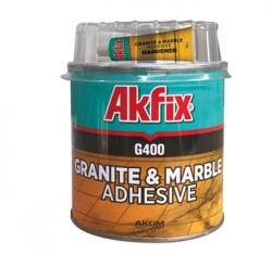 AKFIX G400 Granite and Marble Adhesive