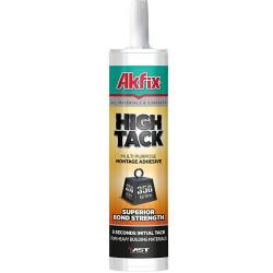 AKFIX MS High Tack Multi Purpose Montage Adhesive