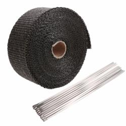 Fashion 10M Electrical Insulation Tape