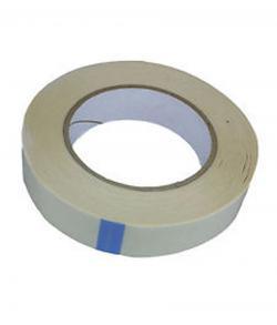 """ABRO-Tape White 1"""""""