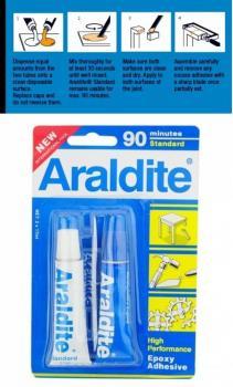 Araldite-90-Minutes-Standard- High- Performance-Epoxy-Adhesive