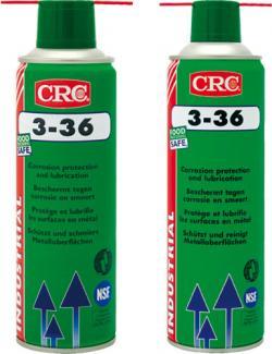 CRC-3-36