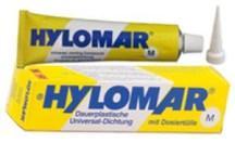 HYLOMAR-M