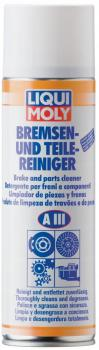 LIQUI-MOLY-Brake-And-Parts-Cleaner-All,500ml