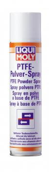 LIQUI-MOLY-PTFE-POWDER-SPRAY,400ml