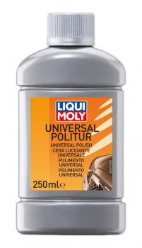 LIQUI-MOLY-Universal-Polish,250ml-(Made in Germany)