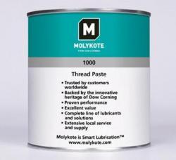 MOLYKOTE-1000-PASTE