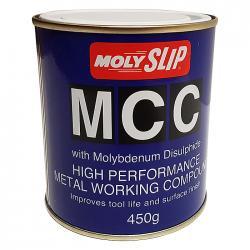 Molyslip MCC
