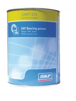 SKF-LGMT-2-1-GENERAL-PURPOSE