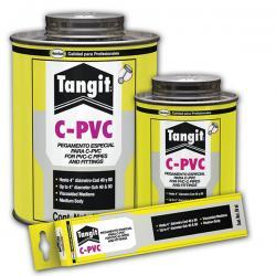TANGIT-C-PVC