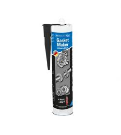 WEICON Gasket Maker 310ml Black
