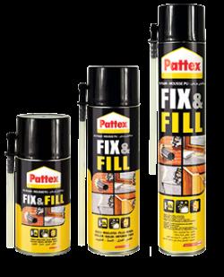 fix-fill-stage