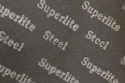 Superlite-Steel